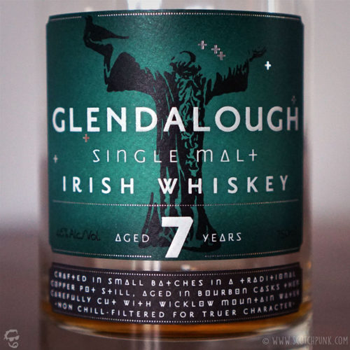 Review: Glendalough 7