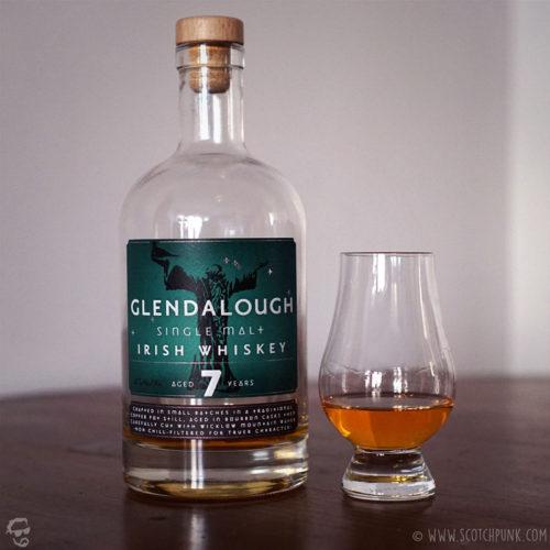 Review: Glendalough 7