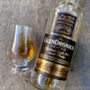 Review: Glendronach Peated